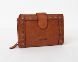 Bag2Bag Wallet LA FE Tan