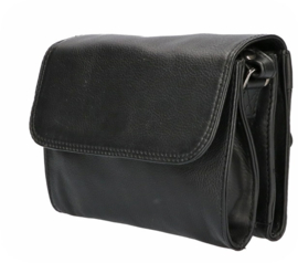 LD (Leather Design)