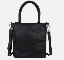 Cowboysbag Glasgow Black