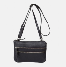 Cowboysbag Tiverton Black