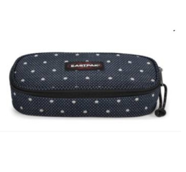 Eastpak Oval Little Dot