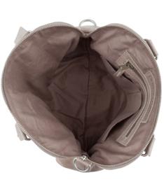 Cowboysbag Carfin  Elephant Grey