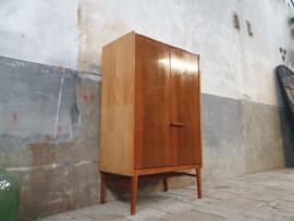 Design Kast  by Frantisek Mezulanik