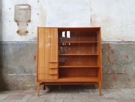 Highboard by Frantisek Mezulanik III