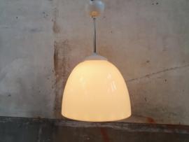 Vintage Art Deco Look Hanglamp III
