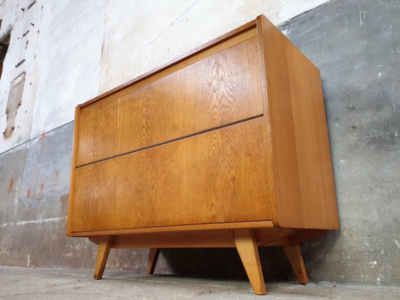 Vintage Barkast | Dressoir