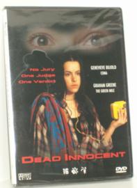 DEAD INNOCENT (6)