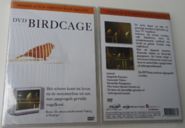 BIRDCAGE DVD 8713053005374