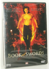 BOOK OF SWORD (2)