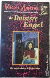 DE DUISTERE ENGEL 9789044925982