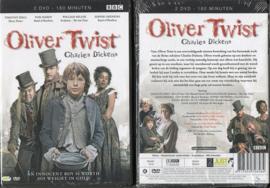 OLIVER TWIST (BBC)