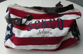 TAS REISTAS SHOPPER SC & CO ROOD