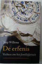 DE ERFENIS 9789046805374.