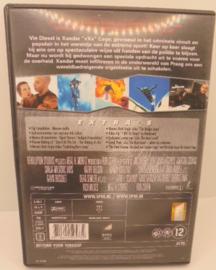 DVD XXX (2 DVD)