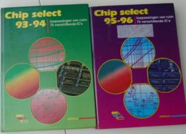 Chip select 93 94 en 95 96 9789053810262  0552