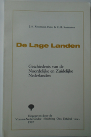 DE LAGE LANDEN 907083118
