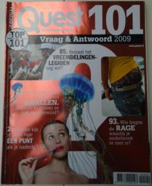 1/ Quest 101 € 1.00