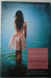 BELLA ITALIA 9789022999875