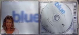 ERIKA BRUHN Blue