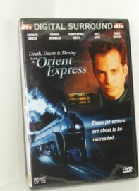 ORIËNT EXPRESS (15)