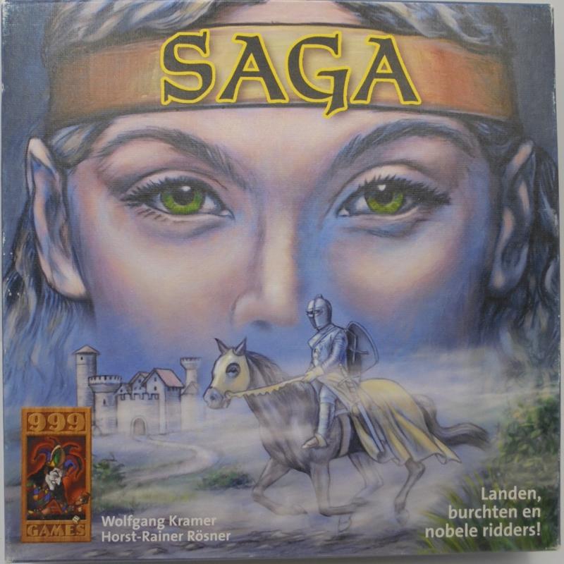 SAGE 999 GAMES