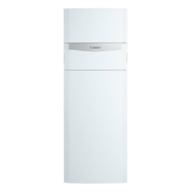 Vaillant EcoCompact VCC-206