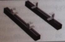 Junkers CONS Console voor opstellen van de buiteneenheid op de vloer