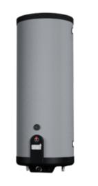 ACV Smart EW 210