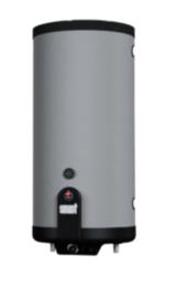 ACV Smart EW 160