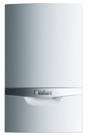 Vaillant EcoTec Plus VCW-346