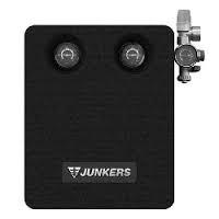 Junkers AGS 10-2 Solar-station voor 1 tot 10 zonnepanelen