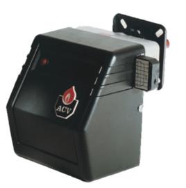 ACV Stookoliebrander BMR 31