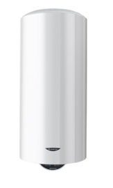 Ariston Vertuo Plus 150 l