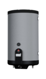 ACV Smart EW 130