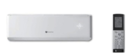 Bulex VivAir Multisplit Binnenunit 20-020 NWI (2 kW)