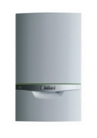 Vaillant EcoTec Exclusive VCW-436