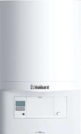 Vaillant EcoTec Pro VC-246