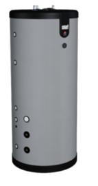 ACV Smart ME 600
