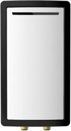 Bulex Instelbaar elektrische weerstand Genia Air