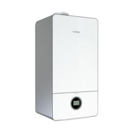 Bosch GC 7000iW-14