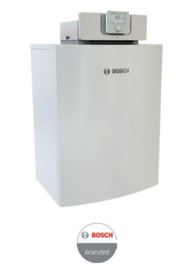 Bosch Junkers Olio Condens OC8000F 19