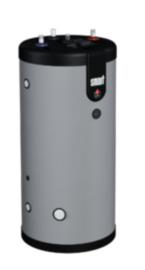 ACV Smart E 160