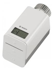Bosch Slimme radiatorthemostaat