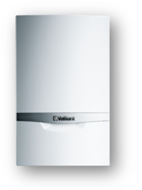 Vaillant AtmoTec Plus VUW-240/3-5