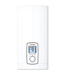 Stiebel Eltron DHE Touch 18/21/24