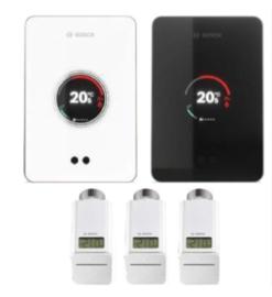 Bosch EasyControl Set CT 200