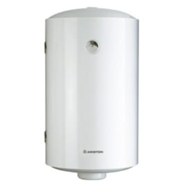 Ariston ASM 120 l