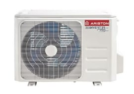 Ariston Externe Unit Nevis Penta 121