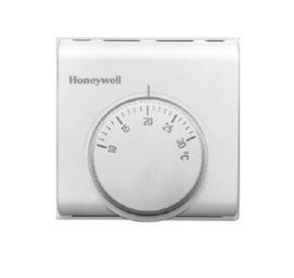 Honeywell T4360 aan/uit