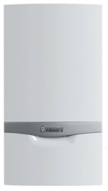 Vaillant GeoTherm VWS 36/4 Hybride